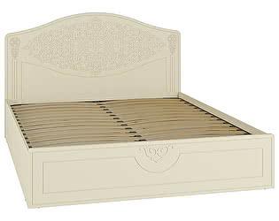 Купить кровать Компасс Ассоль Плюс АС-30