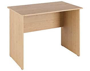 Купить стол Компасс СОМ-1