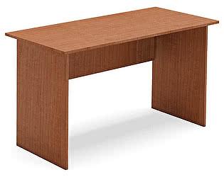 Купить стол Компасс СОМ-1.2