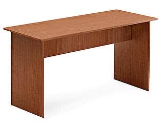 Купить стол Компасс СОМ-2.1