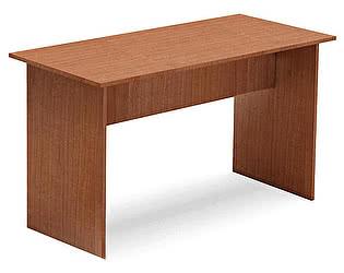 Купить стол Компасс СОМ-2.2