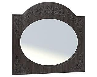 Купить зеркало Компасс Соня СО-3 Премиум