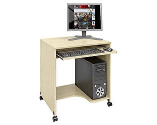 Стол компьютерный Компасс С 232