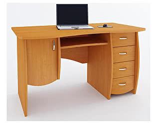 Письменный стол Компасс С 109