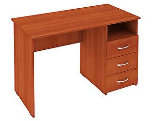 Письменный стол Компасс С-112