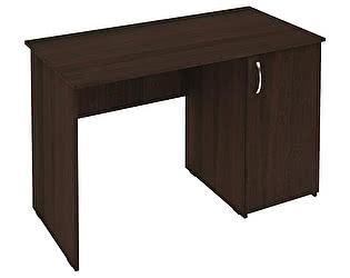 Письменный стол Компасс С-114