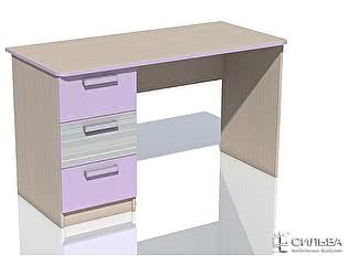 Купить стол Сильва Рико Модерн НМ 011.47-01