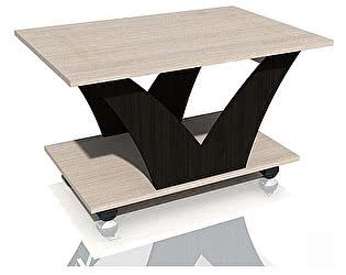 Купить стол Сильва Лотос-1 НМ 013.85-01