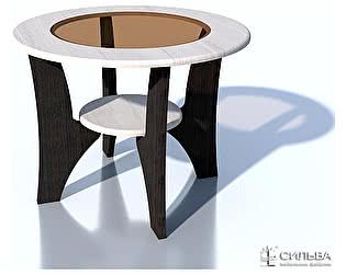 Купить стол Сильва НМ 013.90-01