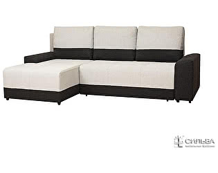 Купить диван Сильва Альмисса угловой