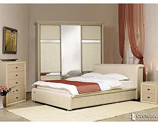 Спальня Сильва Доминик