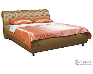 Кровать Сильва Эмили (180)