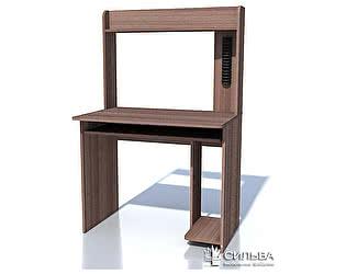Стол для компьютера Сильва 3Н2