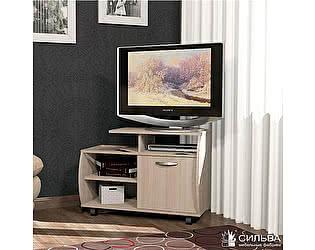 Тумба под телевизор Сильва Лада-2 НМ 013.79