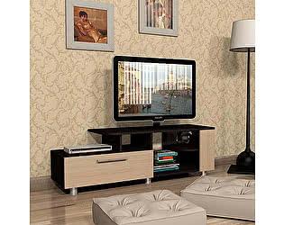 Тумба под телевизор Сильва Лада-3 НМ 014.34