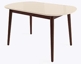 Купить стол Mebwill Бейз 130