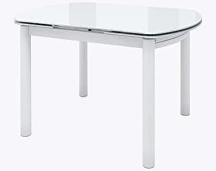 Купить стол Mebwill Римс