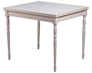 Купить стол Mebwill Рос (СТ04)