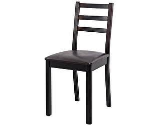 Купить стул Mebwill Рене (С39М3)