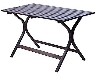Купить стол Mebwill Комплект для отдыха Берн