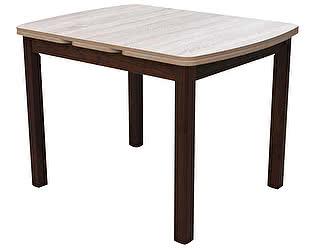 Купить стол Mebwill Орлеан 1,7 ЛДСП