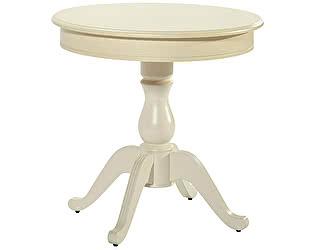 Купить стол Mebwill Фабрицио 1
