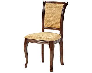 Купить стул Mebwill Кабриоль атина