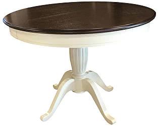 Купить стол Mebwill Леонардо