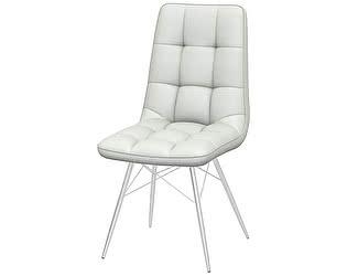 Купить стул Mebwill Бордо (белый)