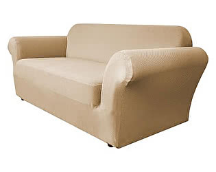 Чехол на трехместный диван Медежда Бирмингем