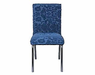 Чехол на стул Медежда Челтон