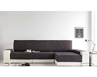 Накидка непромокаемая на угловой диван (правый) Медежда Иден