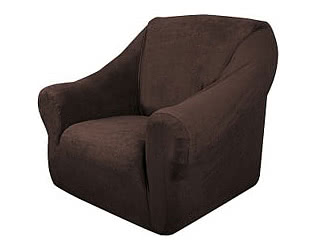 Чехол на кресло Медежда Лидс
