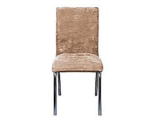 Чехол на стул Медежда Лидс