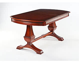 Стол МИК Мебель Е01 n0001068