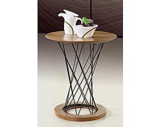Купить стол МИК Мебель MK-5506-OK Натуральный