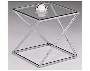 Купить стол МИК Мебель MK-2379 Хром