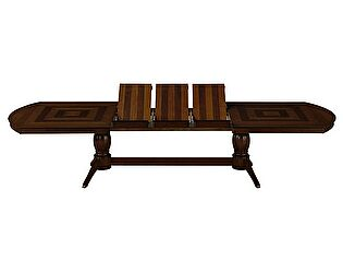 Стол МИК Мебель Jupiter JT T10EX3L2 n003189, MK 1213