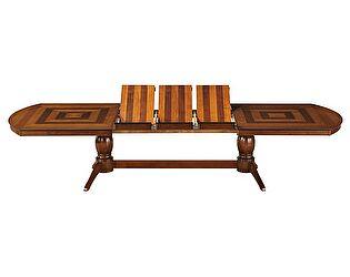 Стол МИК Мебель Jupiter JT T10EX3L2 n002842, MK