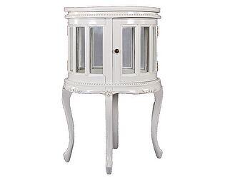 Купить стол МИК Мебель MJ 671 MK-2440-IV журнальный