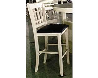 Купить стул МИК Мебель барный CBRA 760APU H