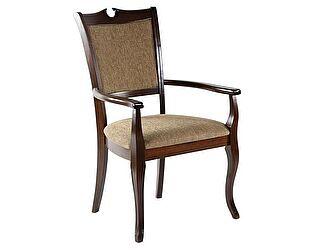 Купить кресло МИК Мебель Royal MK-1208-TB