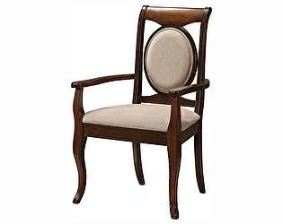 Кресло МИК Мебель Legend MK-1250-TB
