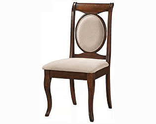 Купить стул МИК Мебель Legend LG SC n004760, MK-1249-TB