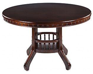 Купить стол МИК Мебель 318 n002729, MK 1402 CH