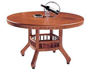 Стол МИК Мебель 318 n002728, MK 1402 LC