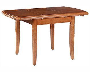Стол МИК Мебель А01 n002726, MK 1404 LC