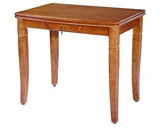 Купить стол МИК Мебель 301 MK-1401-LC Светлая вишня