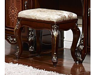 Купить банкетку МИК Мебель Аманда FF6095 MK-2710-DN