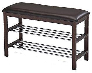 Купить тумбу МИК Мебель VT SR 43 MK-2325